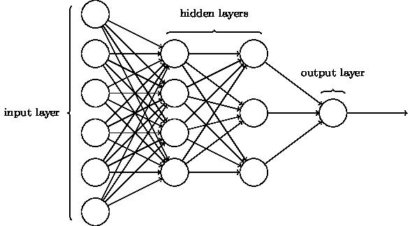 net2.png